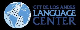 CTT de los Andes LANGUAGE CENTER