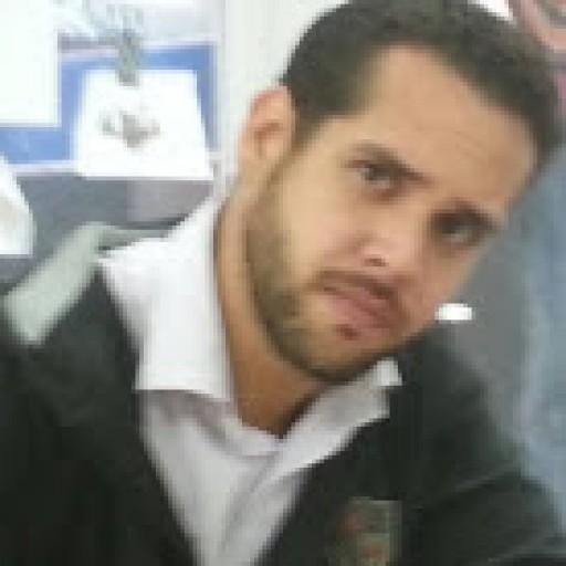 Richard Hernández