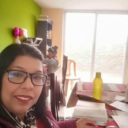 Sarai Briceño