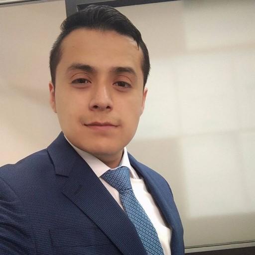 Josue Lopez Granizo
