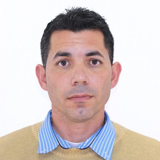 Jorge Natera