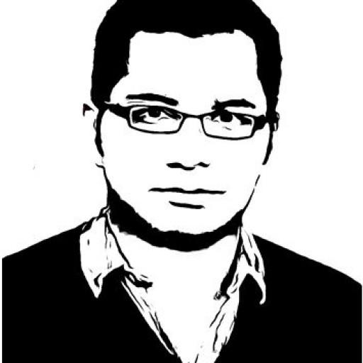 Paul Miguel Benitez Alvarado