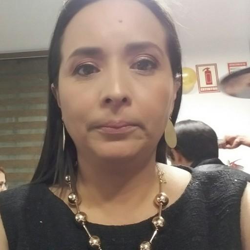 Alicia Infante